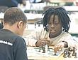 Chess408.jpg