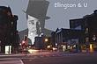 Ellington09a.jpg