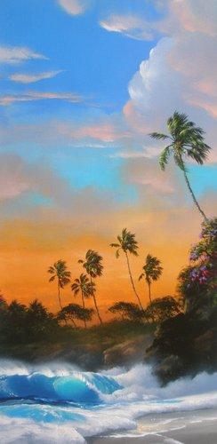 Haleiwa Sunset.jpg