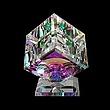 The Cube (2)1.jpg