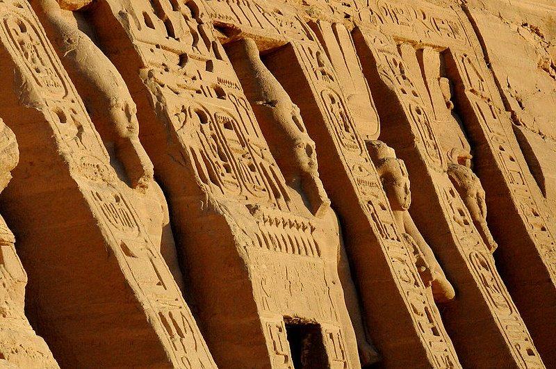 Abu Simbal (5) W.jpg