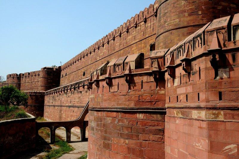 Agra Fort N 9736.jpg