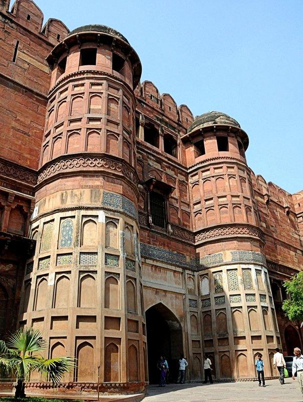 Agra Fort N 9740.jpg