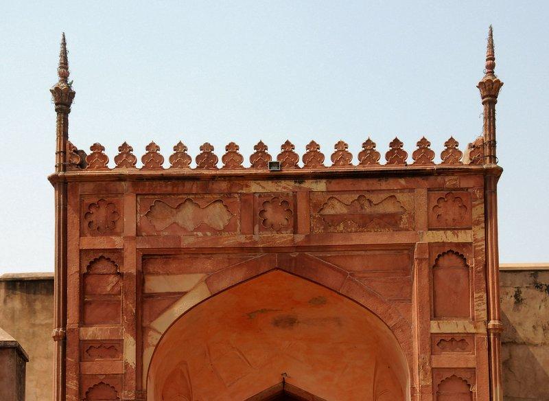 Agra Fort N 9744.jpg