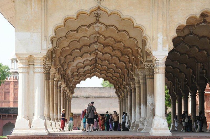 Agra Fort N 9764.jpg
