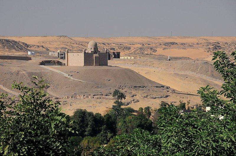 Aswan (11) W.jpg