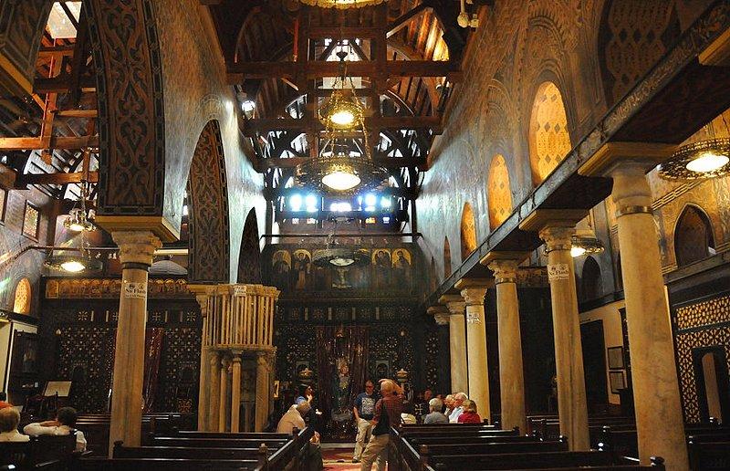 Cairo Christian Church (3) W.jpg