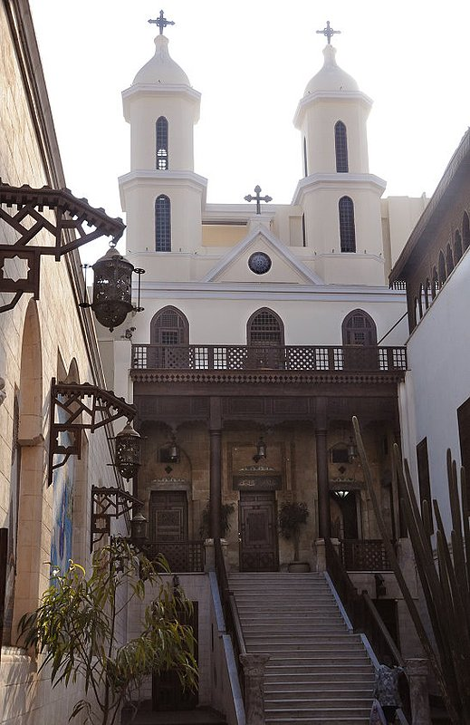 Cairo Christian Church W.jpg