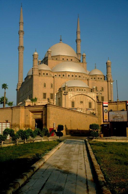 Cairo Citedal (4) W.jpg