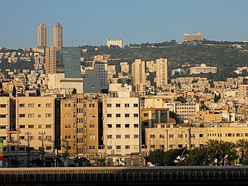 Haifa 8286.jpg
