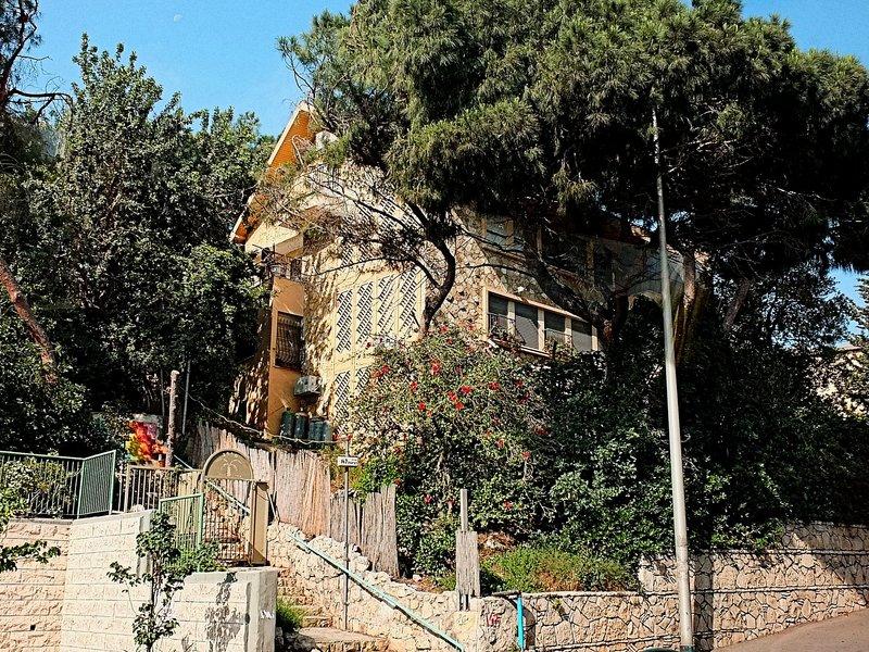 Haifa 8300.jpg