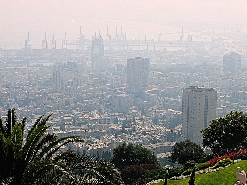 Haifa 8307.jpg