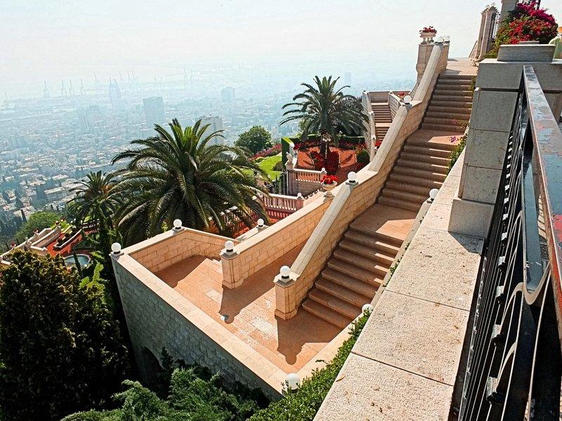 Haifa 8308.jpg