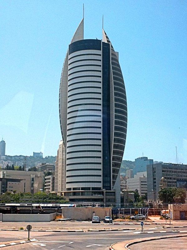 Haifa 8434.jpg