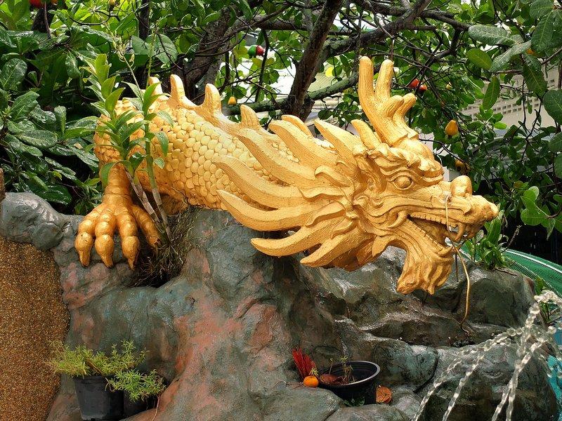 Phuket 5653.jpg