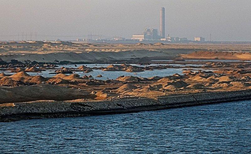 Suez 7507.jpg