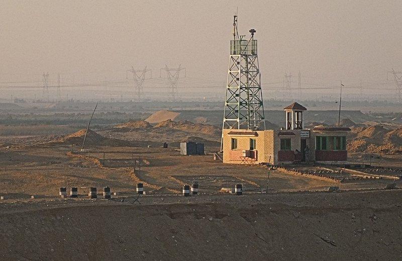 Suez 7508.jpg