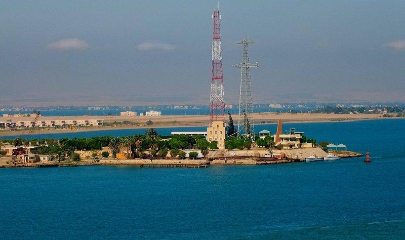 Suez 7513.jpg