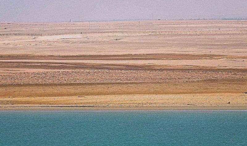 Suez 7518.jpg