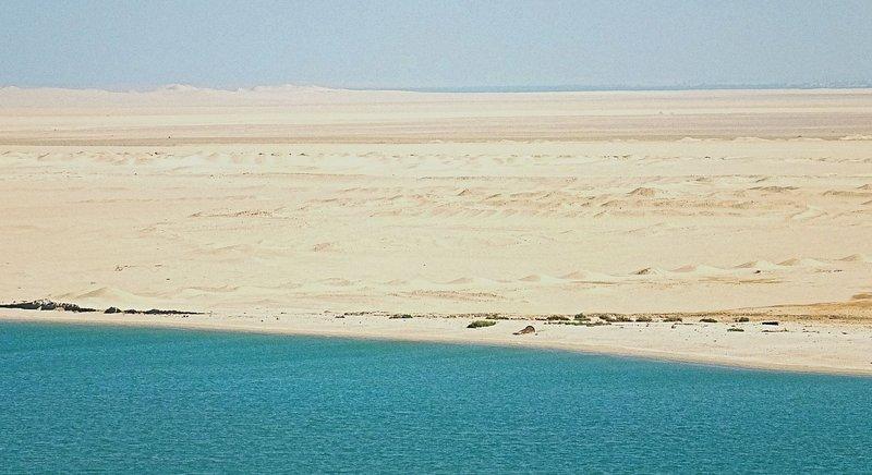 Suez 7522.jpg
