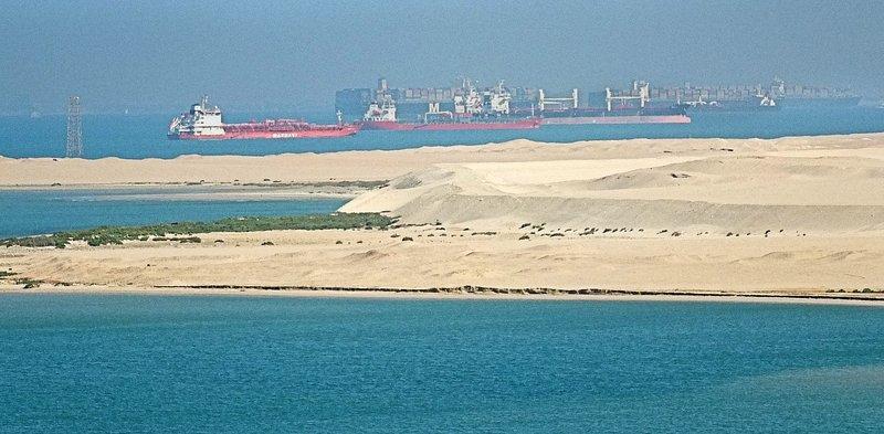 Suez 7524.jpg