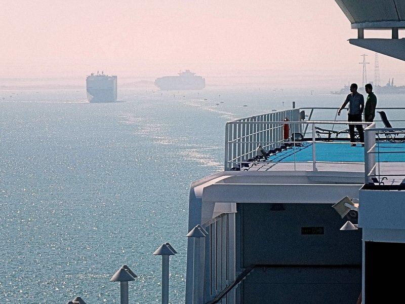 Suez 7531.jpg