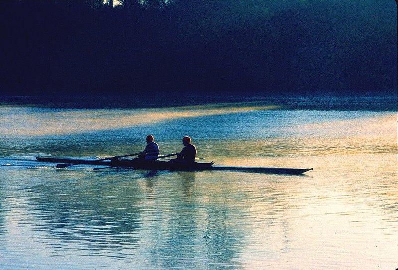 Early Rowing Practice Niagara W1.jpg