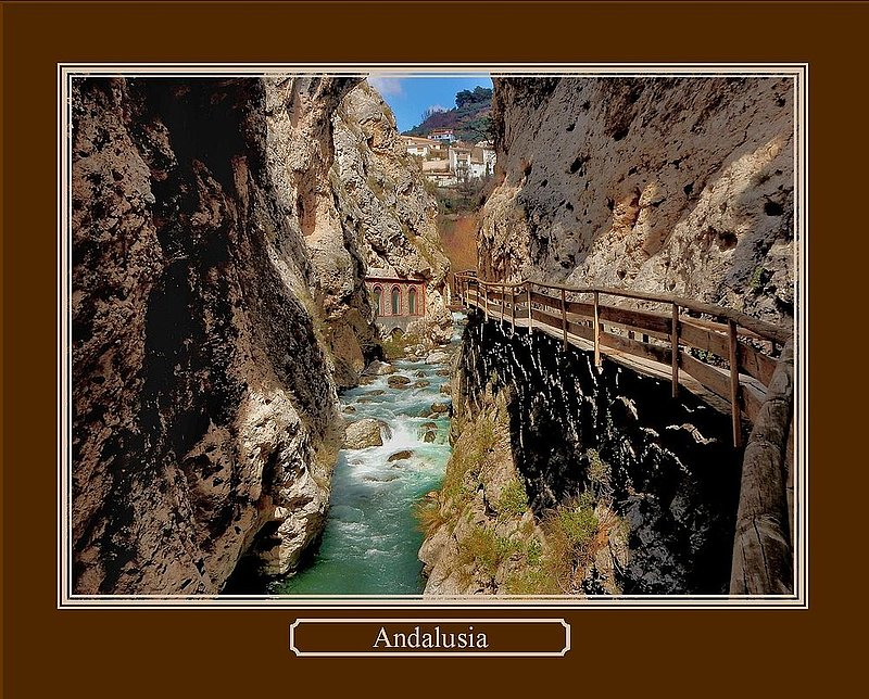 Andalusia Gorge.jpg