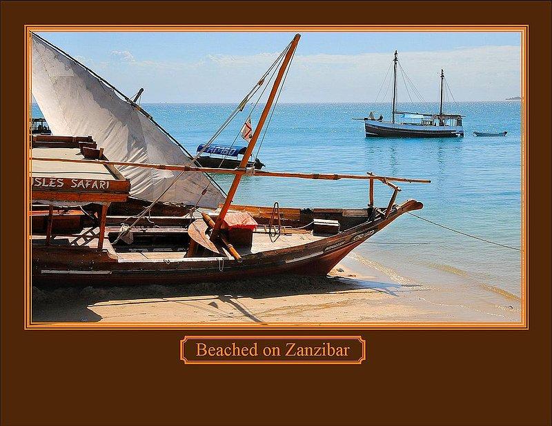 Beached on Zanziibar.jpg