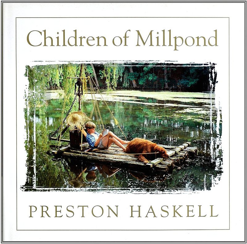 Children of Millpond.jpg