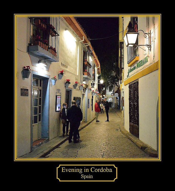 Evening in Cordoba Spain.jpg