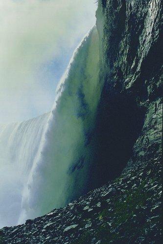 Below the Falls W.jpg