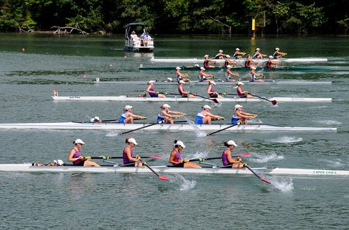 Henley Heat W.jpg
