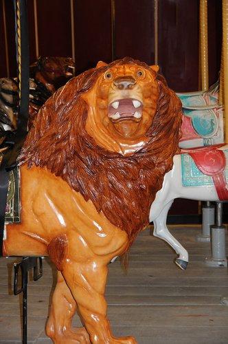 King of the Carousel W.jpg