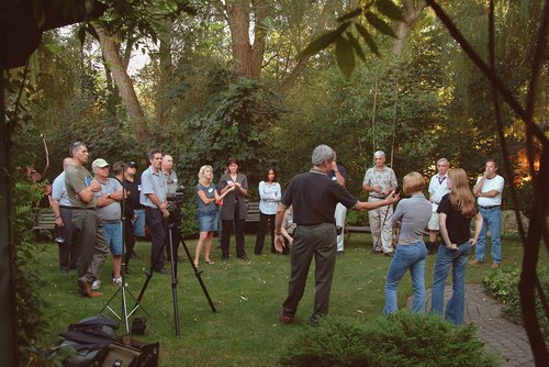 Lecture at Millpond W.jpg