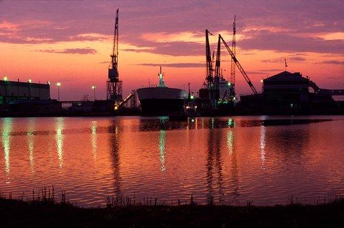 Port Weller Dry Docks Niagara W.jpg