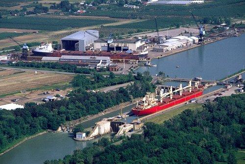 Port Weller Shipyard Niagara W.jpg