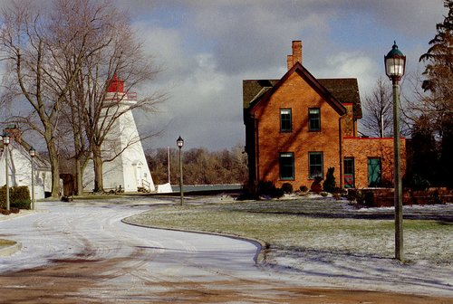 Pump House Galley Niagara W.jpg