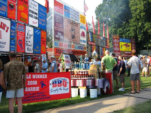 Ribfest Niagara (4) W.jpg