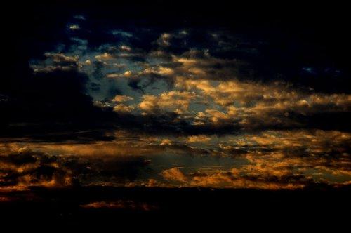 Sunset 2309 W.jpg