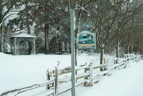 Winter in Niagara W.jpg