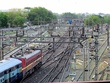 Agra 5957.jpg