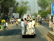 Agra 6161.jpg