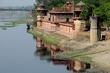 Agra Daulah Tomb N 9841.jpg