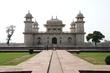 Agra Daulah Tomb N 9848.jpg