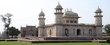 Agra Daulah Tomb N 9854.jpg