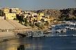 Aswan (4) W.jpg