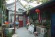 China (2).jpg