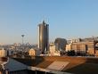 Haifa 8280.jpg
