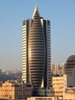 Haifa 8282.jpg